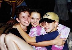 Photos of young celebrities that you wouldn't recognize – What's trending today Young Celebrities, Beautiful Celebrities, Celebs, Rare Photos, Photos Du, My Love Justin Timberlake, Justin Ryan, Photos Rares, Throwback Pictures