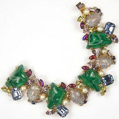 Alice-Caviness-Pearls-and-Gemset-Bracelet