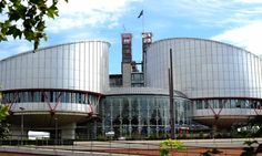 ECHR rules on UK failings over IRA deaths