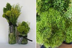 4idea-greenery-flowers-floral-decoration-wedding-bouquet-3
