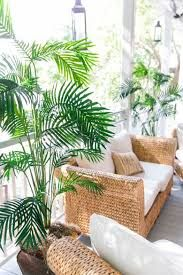 wicker furniture and green plants – RechercheGoogle Living Room On A Budget, Home And Living, Living Room Decor, Tropical Furniture, Tropical Decor, Tropical Homes, Wedding Furniture, Hawaii, Marquee Wedding