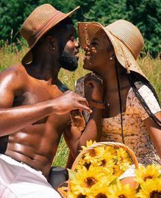 Cute Black Couples, Black Couples Goals, Couple Goals, Black Relationship Goals, Godly Relationship, Cute Relationships, Black Love, Black Is Beautiful, Black Man