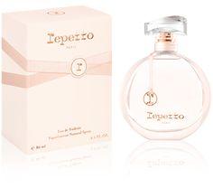 Repetto, the perfume