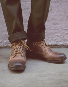 boots #FK #fashionkiosk