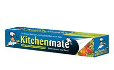 Rs 399 for Kitchenmate Aluminium Foil 1 kg worth Rs 499. Valid across all SRS Value Bazaar outlets.