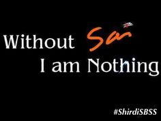 Happy Baba's Day to all   #sairam #shirdi #saibaba #saideva  ❤️OM SAI RAM❤️  Please share; FB: www.fb.com/ShirdiSBSS Twitter: https://twitter.com/shirdisbss Blog: http://ssbshraddhasaburi.blogspot.com  G+: https://plus.google.com/100079055901849941375/posts Pinterest: www.pinterest.com/shirdisaibaba