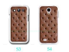 Hey, I found this really awesome Etsy listing at http://www.etsy.com/listing/151765310/ice-cream-sandwich-case-samsung-galaxy