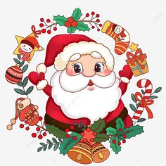 Christmas Banners, Christmas Clipart, Christmas Background, Christmas Signs, Christmas Snowman, Red Christmas, Christmas Cartoon Pictures, Christmas Cartoons, Santa Claus Images