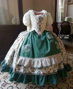 traje-huertana Dresses, Fashion, Traditional Dresses, Vintage Gowns, Shandy, Petticoats, Needlepoint, Vestidos, Moda