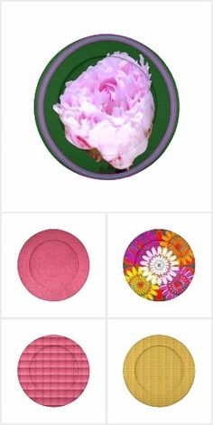 BUTTON COVERS ButtonCOVERS  Templates DIY