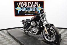 eBay: XL883L - Sportster SuperLow -- Dream Machines of Texas 2014 Harley-Davidson XL883L - Sportster SuperLow 8935 M #harleydavidson #harleydavidsonsportstersuperlow