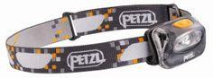 Petzl Tikka Plus 2 Stirnlampe