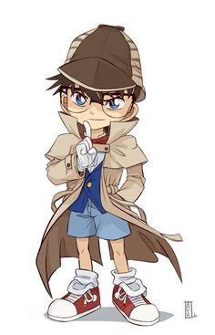 detective conan - Twitter Search