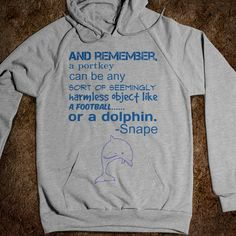 we were talking about dolphins the other day and I said this to myself under my breath and then realized what a weirdo i am-- oh well!!
