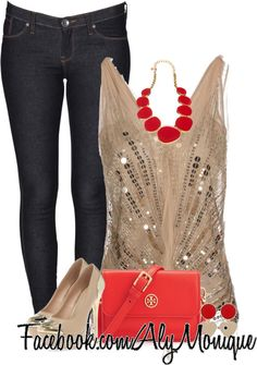 """""""Untitled #1166"""" by alysfashionsets on Polyvore"""