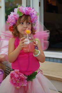 DIY Halloween Costume : DIY Butterfly or Fairy Wings DIY Halloween