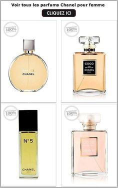 1000 images about parfum femme grande marque pas cher on pinterest chanel google and search. Black Bedroom Furniture Sets. Home Design Ideas