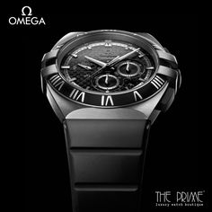 http://theprimewatches.com/brands/omega.html