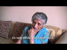 Mrs. Radhika Kishin Chehnani