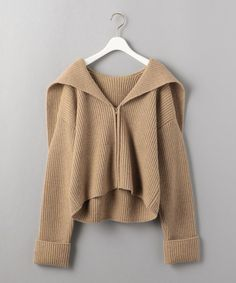 Summer Sweaters, Comfy Casual, Diy Clothing, Lounge Wear, Knitwear, Autumn Fashion, Pullover, Knitting, My Style