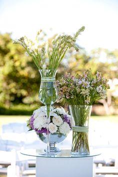 www.weddingconcepts.co.za  Photo by Christine Meintjes