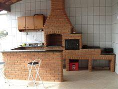 restaurante com fogão a lenha belo horizonte-mg - Pesquisa Google