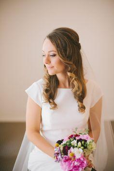 Photography: Lucy Jane Photography - lucyjaneweddings.com.au/  Read More: http://www.stylemepretty.com/australia-weddings/2015/03/24/romantic-adelaide-summer-wedding/