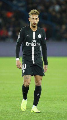 Neymar Team, Football Neymar, Neymar Psg, Sports Football, Best Football Players, Soccer Players, Football Prayer, Neymar Jr Wallpapers, Street Football