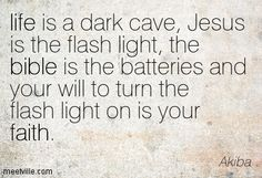 cave quotes - Google Search