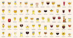 Zin in bier? Zeg het met een Belgische emoji - Gazet van Antwerpen: http://www.gva.be/cnt/dmf20160602_02320322/zin-in-bier-zeg-het-met-een-belgische-emoji