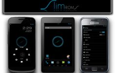 How to Install SlimBean ROM on Galaxy S2 I9100 Jelly Bean Custom ROM