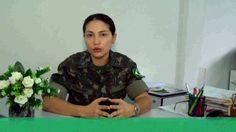 Força Militar na Amazônia  Centro de Instrução de Guerra na Selva  Parte 2