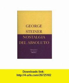 Planeacion Estrategica De George A Steiner Libro Epub