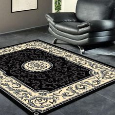 View Our Wide Range Of Hallway Runner Rugs Available Australia Wide. Purchase Now With Afterpay & Zippay, Our Rugs Are The Perfect Addition To Your Home Rugs In Living Room, Rug Runner, Rugs, Moroccan Design, Black Rug, Rugs Australia, Rugs Online, Stunning Rugs, Rugs On Carpet