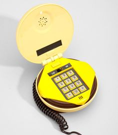 Looking where to buy the Juno Cheeseburger Phone? fredflare.com has it for $26 :) you're welcome.