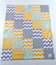 Image result for pictures of baby patchwork quilts