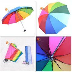 10k colorfull fold umbrella manufacturers,10k colorfull fold umbrella exporters,10k colorfull fold umbrella suppliers,10k colorfull fold umb...