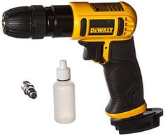 Compare prices on Air Drills from top online tool retailers. Save big when buying your favorite power tools.