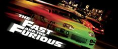 Fast and Fourios reto en Tokyo The Furious, Fast And Furious, Succession Planning, Days And Months, Steps To Success, Family Of 4, My Money, Good Cause, Earn Money Online