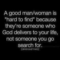 26 Ideas Womens Day Quotes Inspiration My Life Faith Quotes, Bible Quotes, Motivational Quotes, Inspirational Quotes, Godly Man Quotes, Christian Relationship Quotes, Dating Relationship, Encouragement Quotes, Quotes Quotes