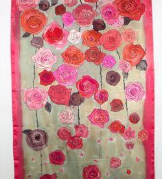!!!!!!!!Silk-Satin-Shawl-Red-Roses-s-Neda.jpg5]5