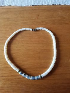 When most cute boys wear these My Childhood Memories, Sweet Memories, Memory Books, My Memory, Good Old Times, My Youth, Teenage Years, Shell Necklaces, Vintage Glamour