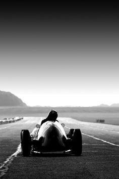 Race car  #MAXIMUM #MAXIMUMFORMEN