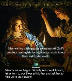 Advent Prayers, Catholic Prayers, Animal Spirit Guides, Spirit Animal, Kings Day, Advent Season, Holy Mary, Blessed Mother, Epiphany
