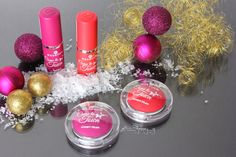 Essence Come to Town Limited Edition