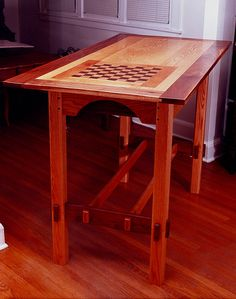 1000 Images About Boys End Tables On Pinterest