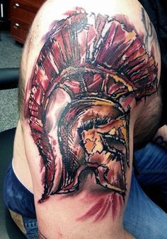 Amy Zager Tattoos Art  www.amyzager.com  amy.zager@gmail.com