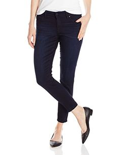Cj by Cookie Johnson Womens Wisdom Ankle Skinny Con 25 ** More info could be found at the image url.