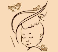 TRACK FOUNDATION - A NON PROFIT ORGANIZATION: CHILD & WOMEN HEALTH CAMP