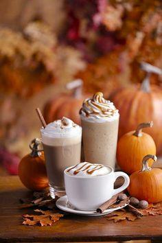 Угощаю кофе со сливками  умопомрачительные рецепты бесплатно http://goo.gl/QMRH6B